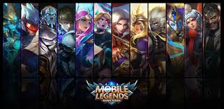 Приложения в Google Play – Mobile Legends: Bang Bang