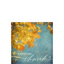 thanksgiving photo cards shop bulk business thanksgiving cards from hallmark business