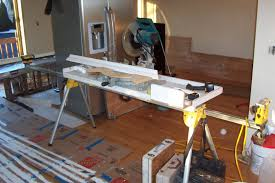 portable chop saw table. miter saw stands-100_1202.jpg portable chop table t