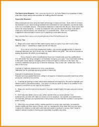 Graduate School Resume Template Microsoft Word Graduate School Resume Template Microsoft Word High School