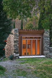 Small Picture 584 best Tiny house cabin images on Pinterest Tiny house plans