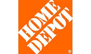 The Home Depot Cashback & Coupon Code Deal Hack