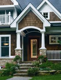 steel and fiberglass entry doors from weather shield