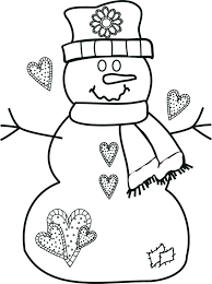 Printable Grinch Printable Grinch Coloring Pages Wiralfactinfo