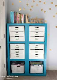 office diy ideas. Beautiful Diy Cleverofficeorganisation37 And Office Diy Ideas T