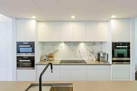 Kitchen Renovation Designs Interesting Decoration