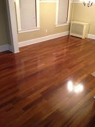 amazing brazilian chestnut hardwood flooring 34 x 3 14 select brazilian chestnut bellawood lumber