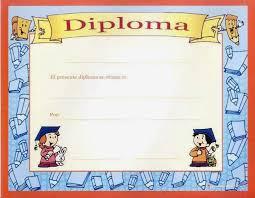 Descargar Plantillas De Diplomas En Word Y Powerpoint Youtube