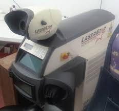 laserstar laser welding machine 300x282 g s jewelry development center open for business