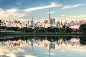 Photographs from the eyewitness series. Sao Paulo 2021 Ultimate Guide To Where To Go Eat Sleep In Sao Paulo Time Out
