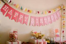 10 cute birthday decoration ideas birthday songs with names easy