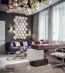 Living Room Furniture For By Owner Office Room Interior Designio