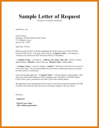 Bank Certificate Request Letter Sample Fresh Bank Fort 2018 Bank