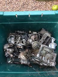 bmw carburettors jpg