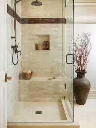 Small Picture save photo bath towel farmhouse bathroom design ideas remodels
