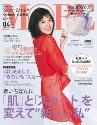 本田翼さんの髪型2019年最新ヘアは外ハネミディアム 東京銀座で