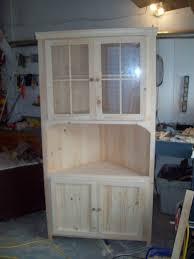 hutch definition furniture. Pine Corner Hutch Definition Furniture