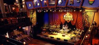 House Of Blues Seating Chart Myrtle Beach Travel Guide