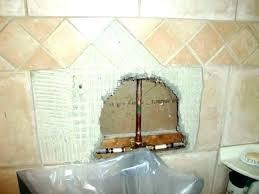 bathroom tile repair. Plain Bathroom Replacement Bathroom Tiles Replacing Tile Replace  Repairs And Repair How To Fix And Bathroom Tile Repair