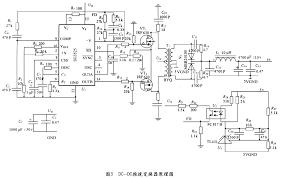 1990 Nissan 240sx Engine Wiring Diagrams