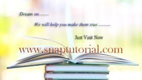 Literature  Wednesday  September    ppt download Study com