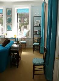 white or black furniture. Chocolate Brown And Teal Living Room Decorate My Walls In Or Black Decorating Ideas Using White Furniture