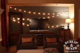 indoor string lighting. indoor u2026 string lights lighting b