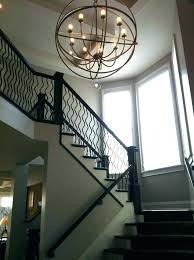 2 story foyer lighting 2 story foyer 2 story foyer chandelier stunning modern foyer chandelier 2 2 story foyer lighting chandelier