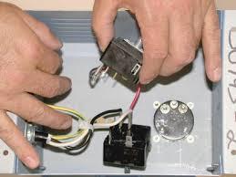 the infinite control switch no 231 Infinite Switch Wiring Diagram Infinite Switch Wiring Diagram #26 infinity switch wiring diagram