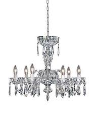 waterford crystal comeragh chandelier 5 arm inspirational waterford chandelier collection lismore 5 arm of waterford crystal