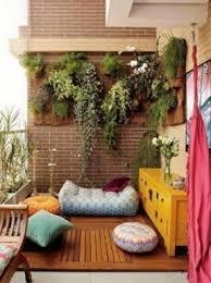 outdoor floor cushions. Outdoor Floor Cushion Cushions