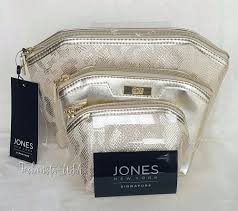 Designer Cosmetic Bags Sale Pin On Make Up Cosmetic Bags