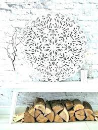 large carved wood wall art white carved wood wall art white carved wood wall art white