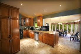 Santa Cecilia Granite Kitchen Kitchen Room Design Impressive Interceramic In Kitchen