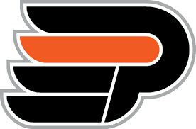 flyers logo outline philadelphia flyers concept concepts chris creamers sports