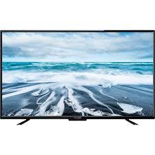 <b>LED</b>-<b>телевизор YUNO ULX-39TCS221</b>   Интернет-магазин Резерв