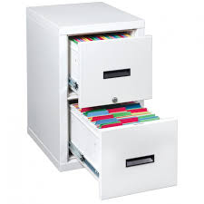 modern office cabinets office ideas. contemporary modern fireproof filing cabinets with 2 drawers and white cabinet color for clean  modern office furniture ideas