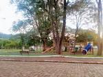 imagem de Guabiju Rio Grande do Sul n-19