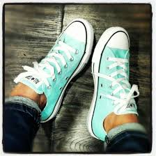 converse shoes light blue. shoes new aquamarine aqua blue light converse chuck taylor all stars cute coverse tiffany