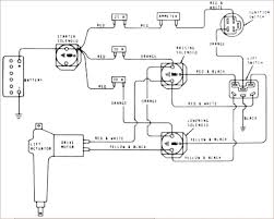 john deere l111 lawn tractor wiring diagram of electrical work john deere 212 electrical diagram at John Deere 212 Wiring Diagram