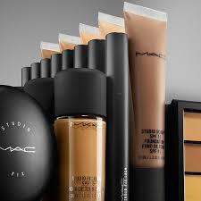 mac makeup pro by graduating from voila you will be a member of