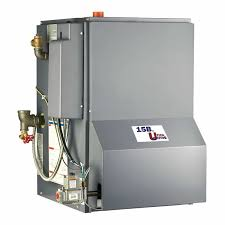 utica boilers and parts brands utica 15b 82% cast iron gas boiler