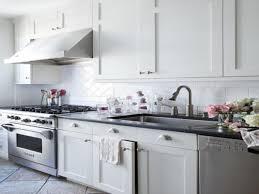 white shaker cabinet doors. White Shaker Cabinets Black Hardware Kitchen Cabinet Style Doors 75e6ab3b9e644b89 Wallpaper B