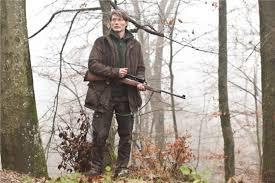 Image result for hunt