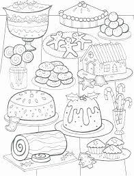 Food Pyramid Coloring Page Elegant Food Pyramid Coloring Page