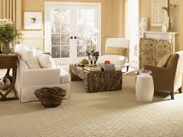 simple carpet designs. Large Size Of Home Designs:carpet Designs For Living Room Mid Century Modern Simple Carpet