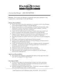Senior Portfolio Manager Job Description Portfolio Manager