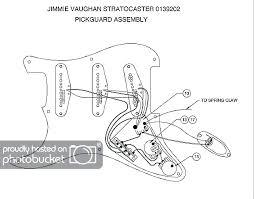 eric johnson stratocaster wiring diagram wiring diagram library eric johnson stratocaster wiring diagram wiring diagram third leveleric johnson strat wiring diagram wiring diagram third