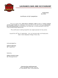 Computer Programmer Cover Letter Choice Image Cover Letter Ideas