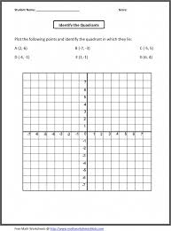 Grade 5th Grade Math Worksheet | School | Pinterest | Math ...